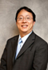 Wang Ph.D., Mao (John)